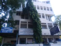 PF-Office-Solapur