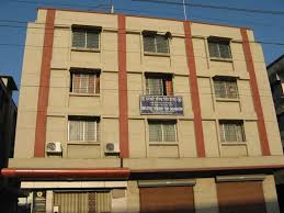 PF Office Vapi